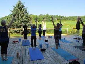 Galerie-yoga-web