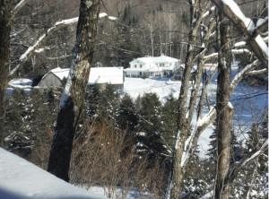 maison-vue-sur-la-montagne-web