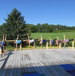 acro-yoga-lori-59-site