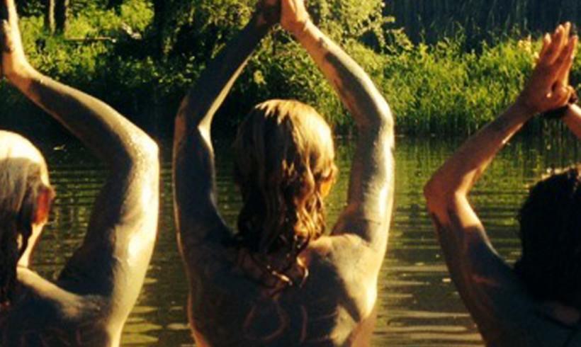 3 femmes lac-web